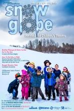 Snowglobe Festival of Children's Theatre
