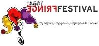 2013 Calgary Fringe
