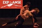 Expanse Movement Arts Festival