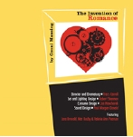 The Invention of Romance
