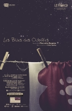 blue_oubiee