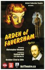 arden_faversham