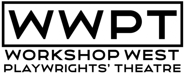 Workshop West Playwrights' Theatre