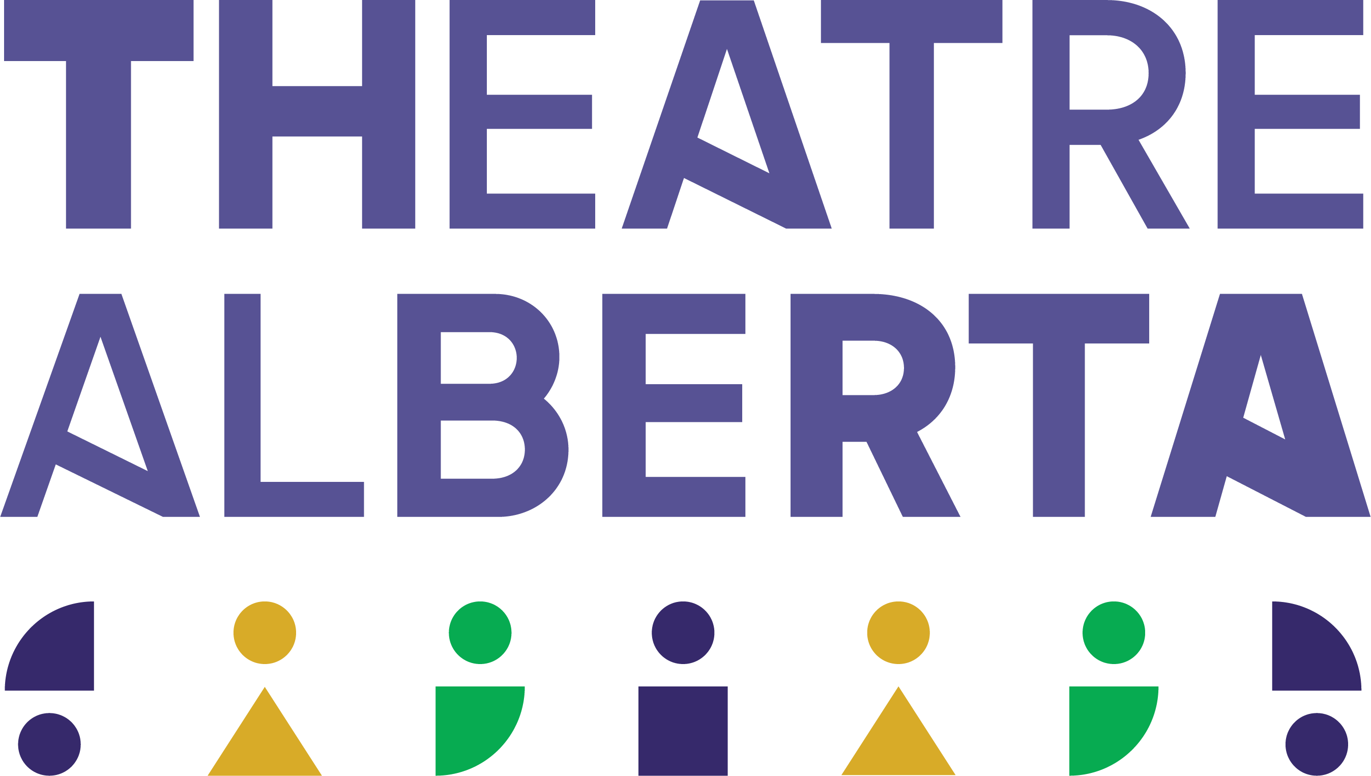 TA_logo_purple